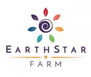 Earth Star Farm