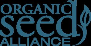 Organic Seed Alliance