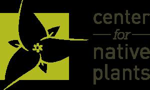 Center for Native Plants
