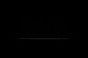 Kettle Care Organics