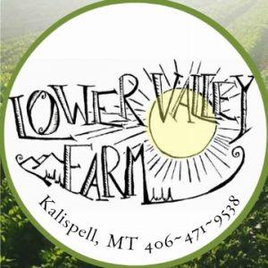 Lower Valley Farm