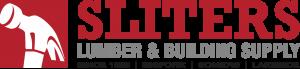 Sliters Lumber & Building Supply