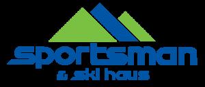 Sportsman Skihaus