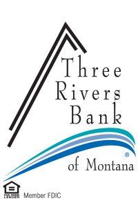 Three Rivers Bank